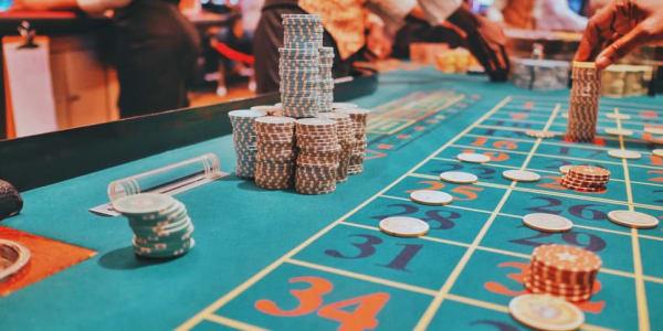 3 principais variações de pôquer para jogar online