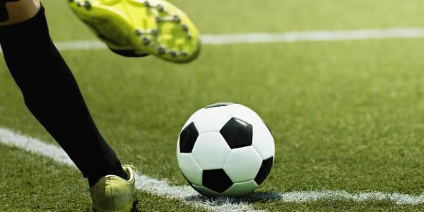 Penalidades para Ibrahimovic e AC Milan por envolvimento do cassino online